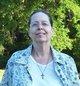 Dorothy Varnell