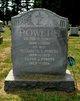 Victor Randolph Powers