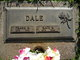 Frank R. Dale