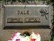 Kate K. Dale