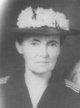 Mrs Lela Damie <I>Bright</I> Griffith