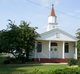 Wayside Baptist Church Cemetery