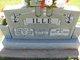 Edward H. Ille