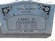 Larry R Feuerborn