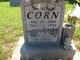 John Allen Corn