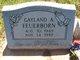 Gayland A Feuerborn