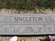 Ida Singleton