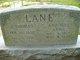 J Thomas Lane