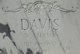 """William Hampton """"Hamp"""" Davis"""