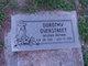 Dorothy A. <I>Morrison</I> Overstreet