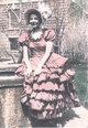 Mary Eloise <I>Barstow</I> Goerz