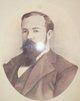 James Tate Gabbert