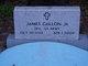 Spec James Gallon, Jr