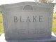 Evelina <I>Powers</I> Blake