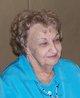Ruth Elaine <I>Hutchins</I> Cornum