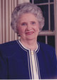 Helen Regina <I>Chapman</I> Counts