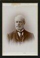 Profile photo:  Benjamin Andrews, Sr