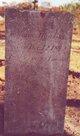 William Hawkins