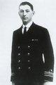 Photo of George Bradford