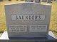 James A. Saunders, Sr