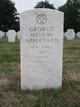 """George Melvin """" """" <I> </I> Appleyard,"""