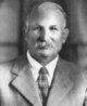 Joseph Rimmelspacher