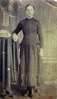 Ida Bell <I>Dowell</I> Kelly