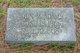 John Monroe Adams