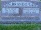 Profile photo:  Boyd Lund Brandon