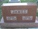 Profile photo:  C Pearl <I>Webster</I> James