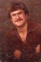 Jeffrey Allen Bedner