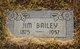 Jim Bailey