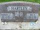 William Drew Hartley