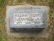 William Henry Jennings