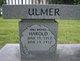 Harold Cecil Ulmer