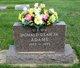 Donald Dean Adams, Jr