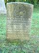 Henrietta Augusta Whittelsey