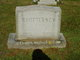 John Smalley Whittlesey Jr.
