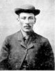 George Dudley Patch