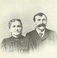 Maria Anna <I>Meyer</I> Boehnlein