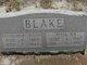 Julia Ivy Blake