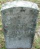 William F Barrett