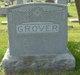 Profile photo:  Alfred T. Grover