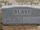John Withers Blake, Jr