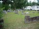 Scott Family Cemetery