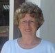 Peggy Dunn
