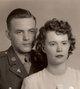 "Profile photo:  Lois Jane ""Loie"" <I>Harstad</I> Burgess"