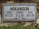 Profile photo:  Alan Hokanson