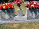 Profile photo:  Edna M <I>Hughes</I> Cameron