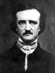 Profile photo:  Edgar Allan Poe